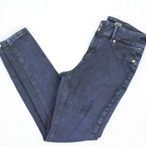 The Limited Womens Skinny Jeans Denim